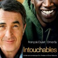 The Intouchables: Heartwarming Story about Human Relationship