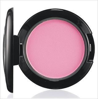 MAC Glamor Daze Collection 2012-GlamorDaze_PowderBlush