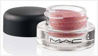 MAC Glamor Daze Collection 2012 - GlamorDaze_Fluidline