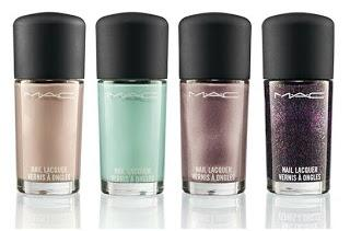 MAC Glamor Daze Collection 2012-GlamorDaze_NailLaquer