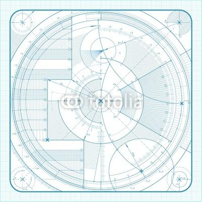 Convergence Test Patterns - Media College - Video, Audio and