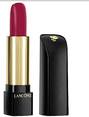 Lancome Holiday 2012 Collection