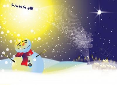 ID 1008811 Portable North Pole   Send Your Child A Free Message From Santa