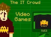 Fibers Crowd T-Shirts