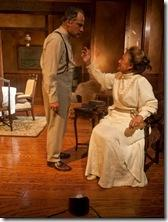 Review: Long Day's Journey into Night (Eclipse Theatre)