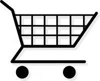 Thrifty Thursday: Money Saving Tips to Reduce Your Weekly (Organic) Grocery Bill