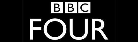 VIDEO documentary on BBC4, November 9
