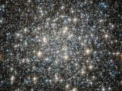 Universe Almost Done Making Stars