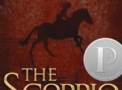 Book Review: Scorpio Races
