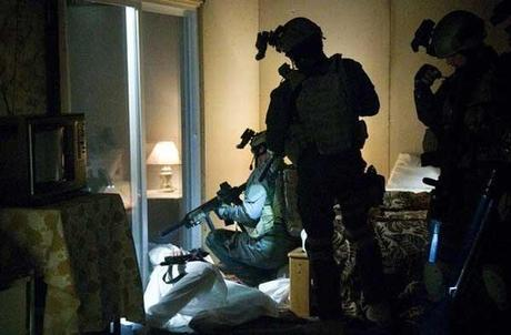Seal Team Six The Raid on Osama Bin Laden 2012 HD Free Movie Torrent Download a Veridical Seminal & Maraud Torrent