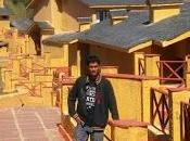 Overwhelming Memories Loveliest Shimla