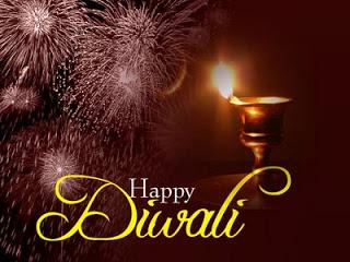 Celebrate Diwali and a cause too please!