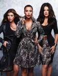 Khloe Kim Kourtney Kardashian Kollection For Dorothy Perkins UK 580x576 115x150 Kardashian Khristmas