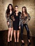 kardashian kollection dorothy perkins1 115x150 Kardashian Khristmas