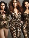kardashian kollection 2 537x402 115x150 Kardashian Khristmas