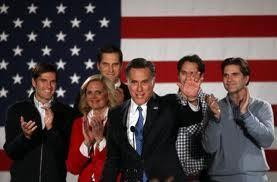 One More Thing, Gov. Romney