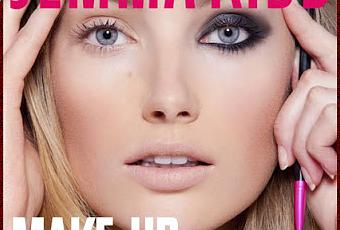 Jemma Kidd Makeup Secrets Pdf