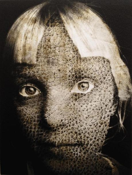 Skin No. 6 © Petyr Campos