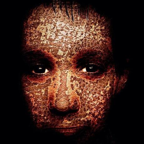 Skin No. 36 © Petyr Campos