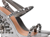 Tory Burch Embellished Odile Wedges