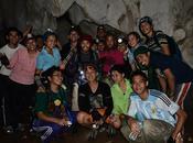 Kapatagan, Lanao Norte: Wonder Inside Malinas Cave