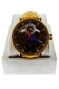 alain silberstein watches, alain silberstein watch, alain silberstein boca