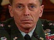 E-Mail Arrogance Combine Take Down Petraeus