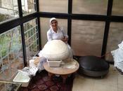 Last Final Visit Smoky Al-Halabi Restaurant, Antelias