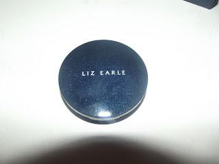 Liz Earle - Healthy Glow Cream Blush