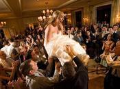 Activities Your Wedding!