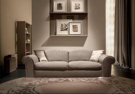 Design Circle Join Social Media   Furniture