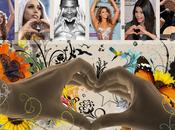 Taylor-Made Hearts