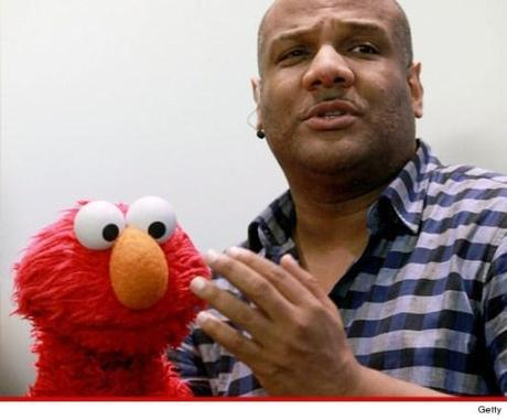 Elmo of Sesame Street sex with 16yo boy