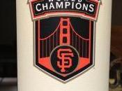 Search Baseball-themed Wine Bottles…