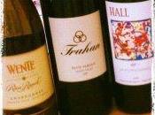 Inaugural 'Elk Grove Wine Party'…tasty