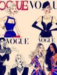 12 115x150 Hayden Williams: The Future Of Fashion Illustration and Design