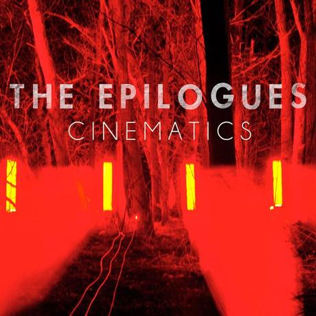 The Epilogues   Cinematics