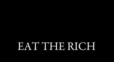 """America's """"rich"""" are dumping their assets"""