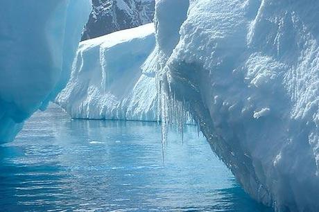 Weddell_Sea2