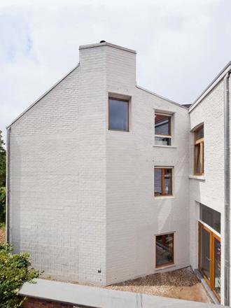 House-extension-Mortsel_14