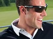 Rudy Project Golf Sunglasses