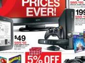 Black Friday Ads: Target, Best Buy, Walmart, Kmart