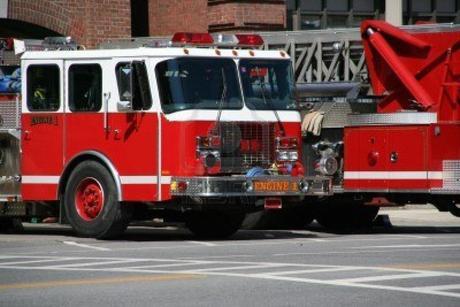 Firefighter recruitment research paper