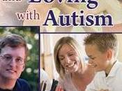 "Book Review: Lifetime Laughing Loving with Autism"" Compiled Wayne Gilpin"