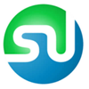stumbleuponn logo