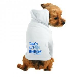 Gift Ideas For Dog Lovers - Paperblog