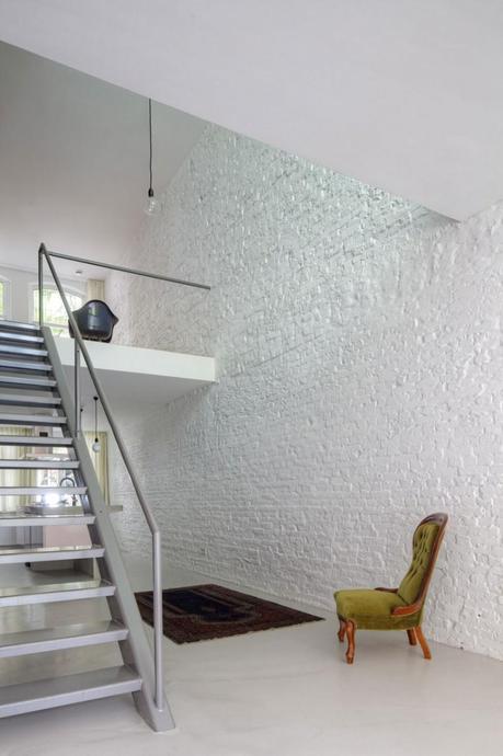 vertical-loft-03-1-800x1200