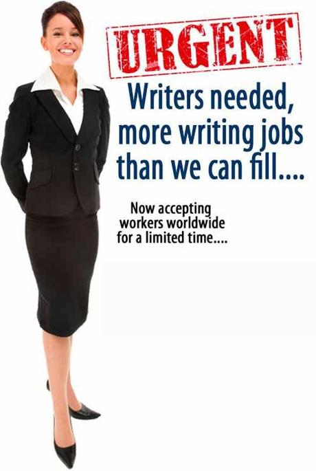 writing jobs available online a veracious and echt lance writing jobs available online a veracious and echt lance online chore