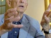 Artist Will Barnet Dies 101…