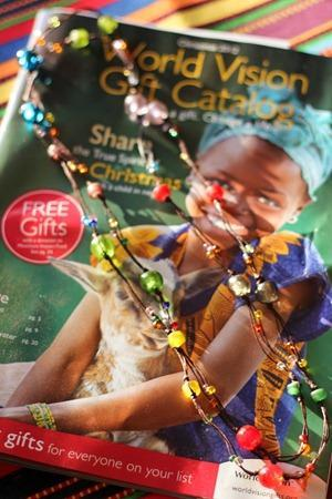 World Vision Giveaway (1 of 1)